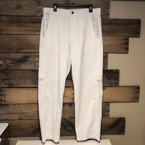 OGIO golf rain pants